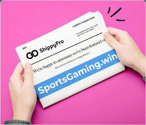 SportGaming.win