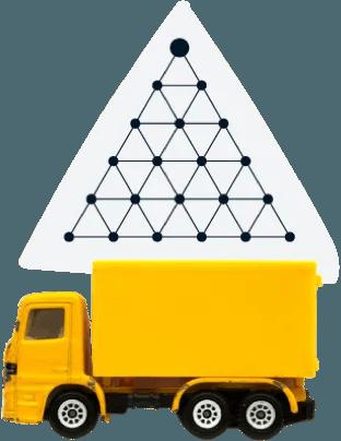 Prestataires Logistiques