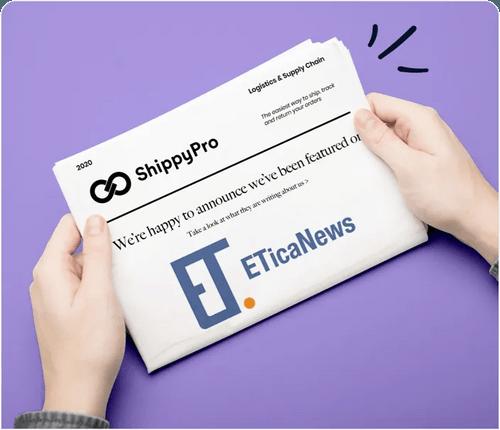 Etica News