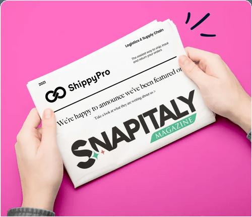 SnapItaly